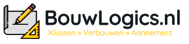 Bouwlogics