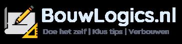 Bouwlogics Logo
