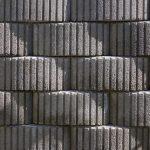 Stapelblokken