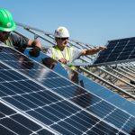 zonnepanelen-aanleggen