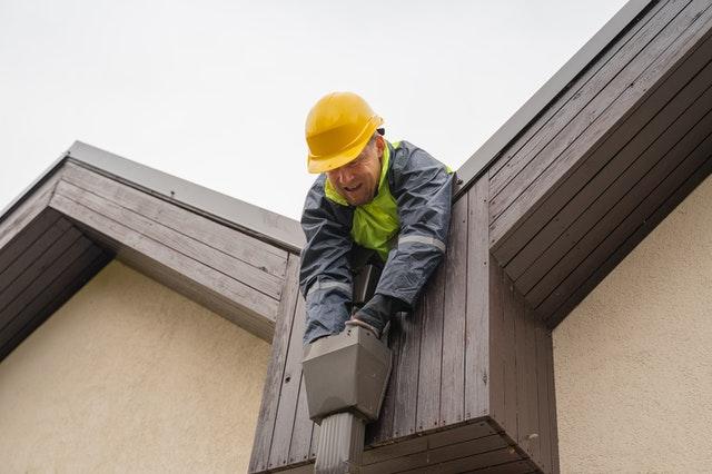 voordelen bouwkundige keurig