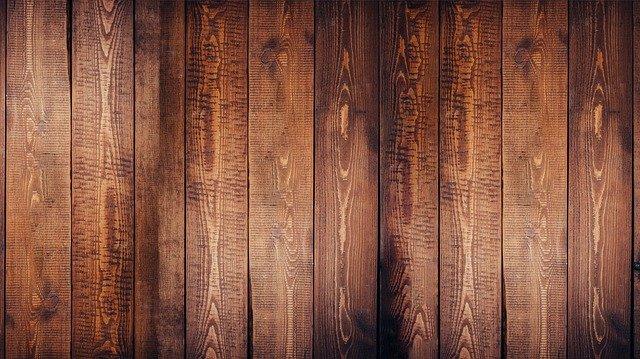 houtsoorten-wellness