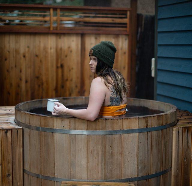 houtsoorten-wellness-sauna